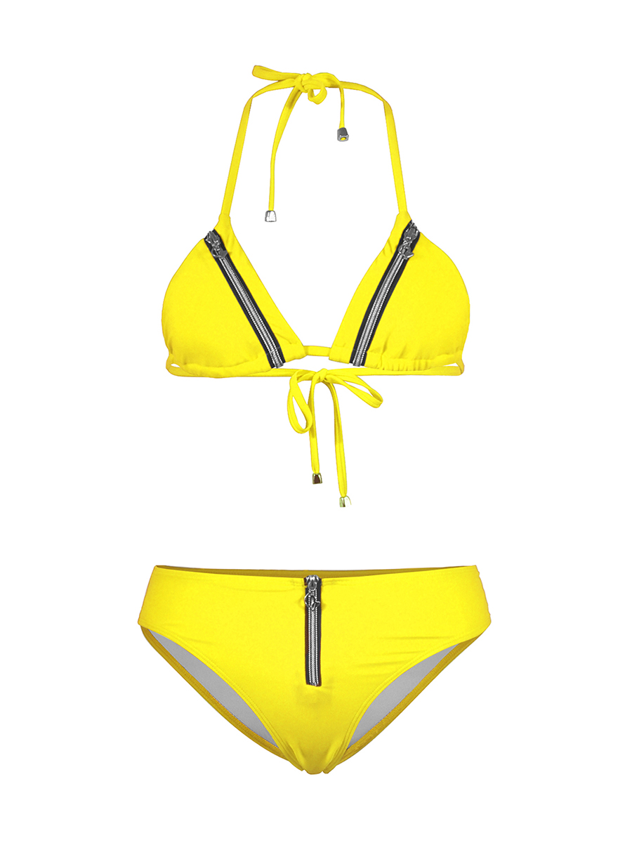 //cdn.affectcloud.com/lover-beauty/upload/imgs/Swimwear/Bikini/SS200053-YE1/SS200053-YE1-202002285e58c823ebee9.jpg