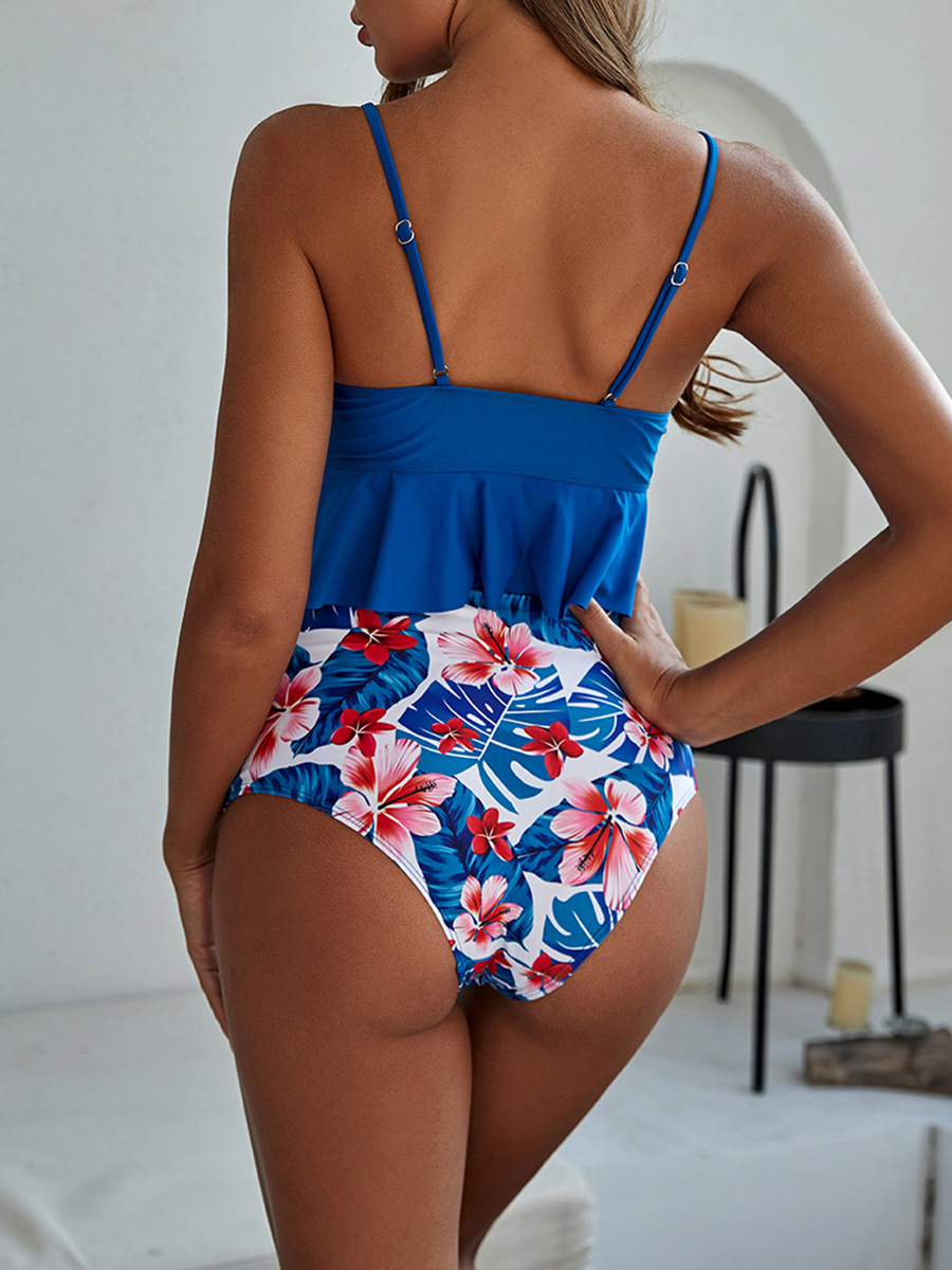 //cdn.affectcloud.com/lover-beauty/upload/imgs/Swimwear/High_Waist_Swimwear/SS190122-BU1/SS190122-BU1-202001145e1d71cf0782a.jpg