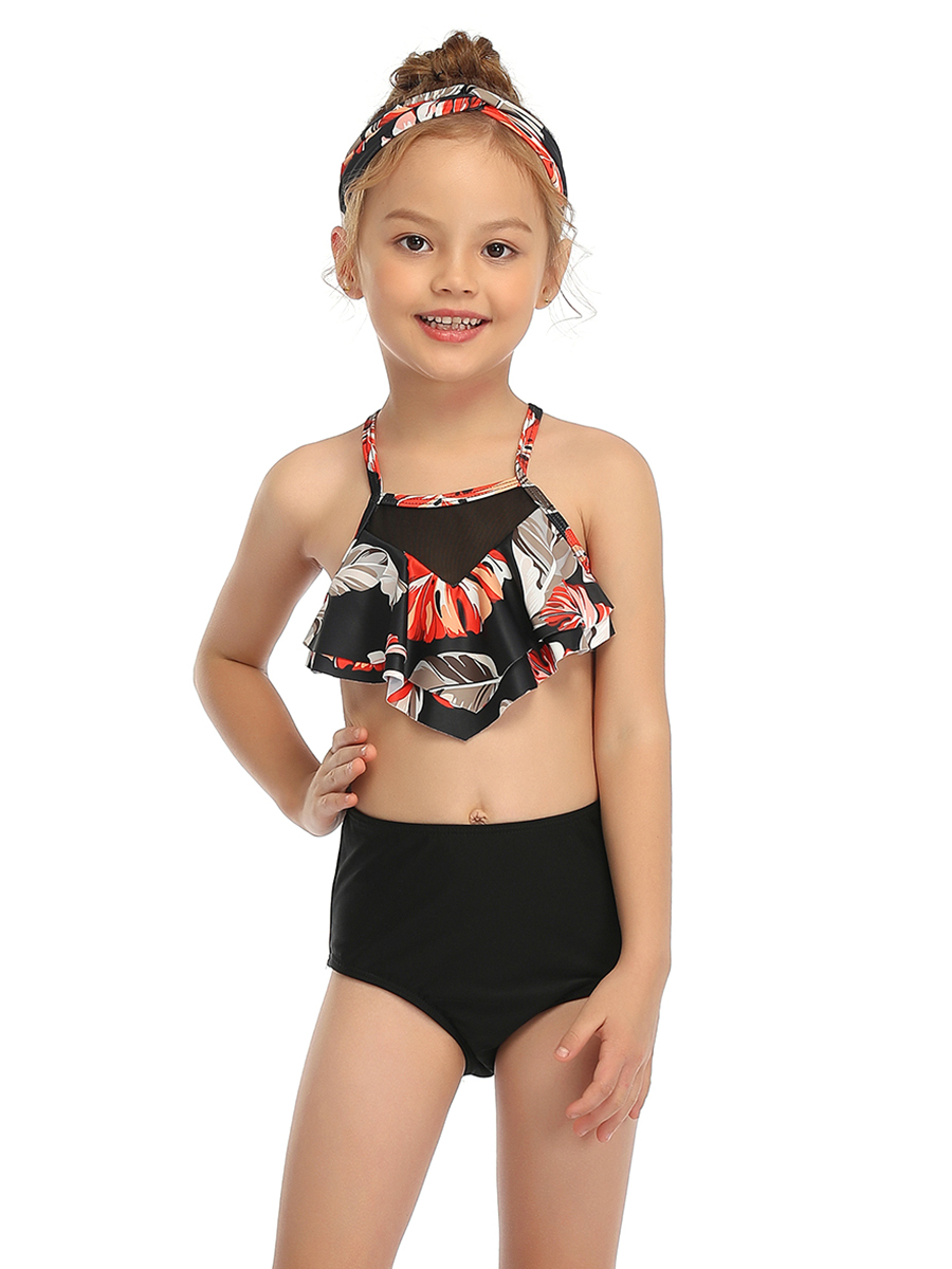 //cdn.affectcloud.com/lover-beauty/upload/imgs/Swimwear/Mother_Girl_Swimwear/SS190063-BK1/SS190063-BK1-201912175df898ac3618a.jpg