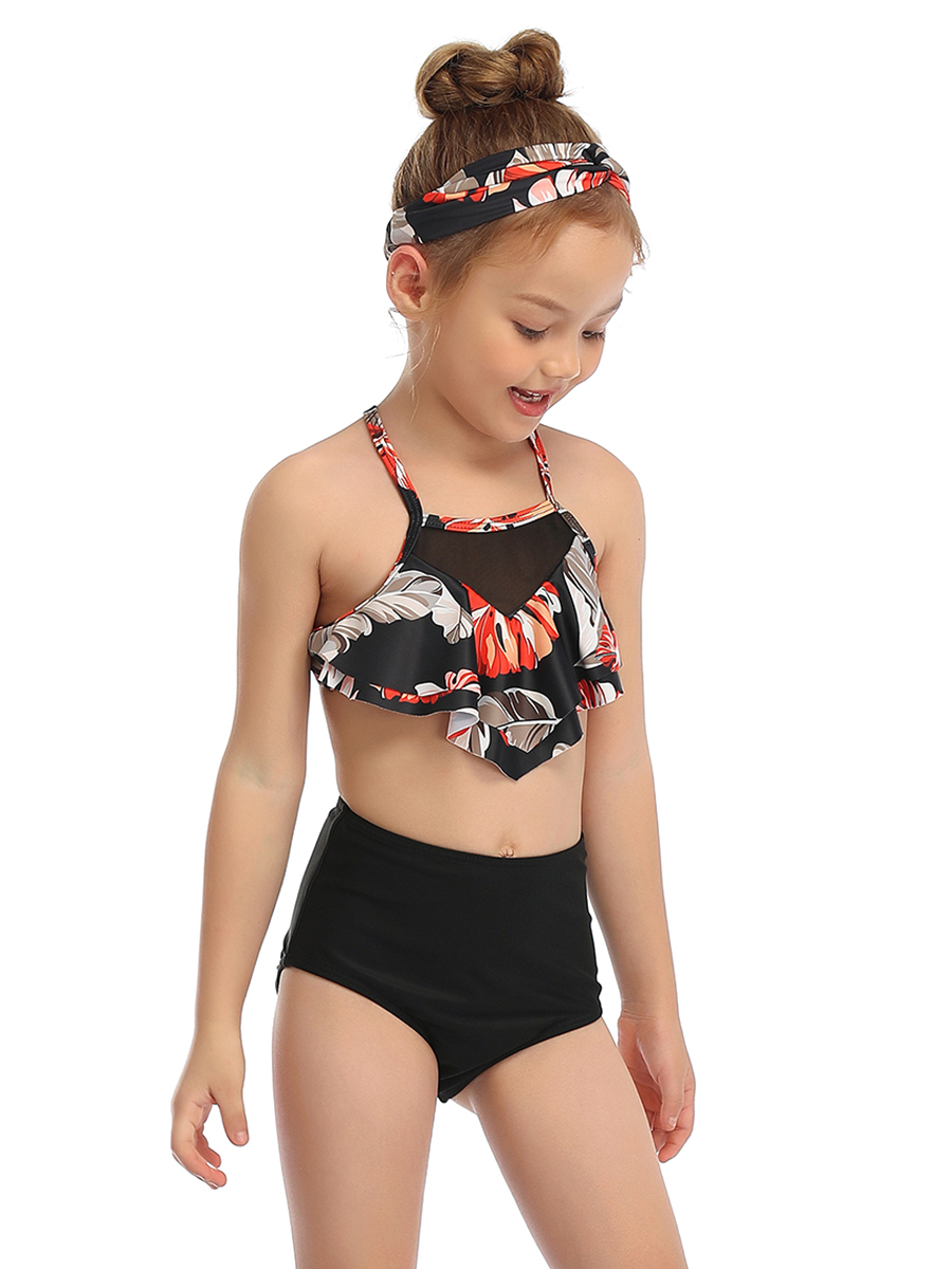 //cdn.affectcloud.com/lover-beauty/upload/imgs/Swimwear/Mother_Girl_Swimwear/SS190063-BK1/SS190063-BK1-201912175df898ac3ae2b.jpg