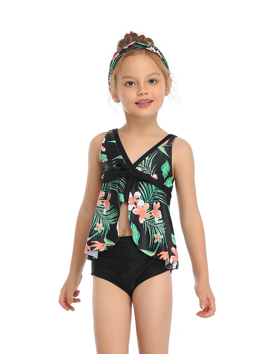//cdn.affectcloud.com/lover-beauty/upload/imgs/Swimwear/Mother_Girl_Swimwear/SS190065-M03/SS190065-M03-201912175df898ad4c37e.jpg