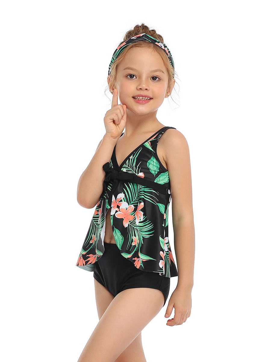 //cdn.affectcloud.com/lover-beauty/upload/imgs/Swimwear/Mother_Girl_Swimwear/SS190065-M03/SS190065-M03-201912175df898ad4fa7a.jpg