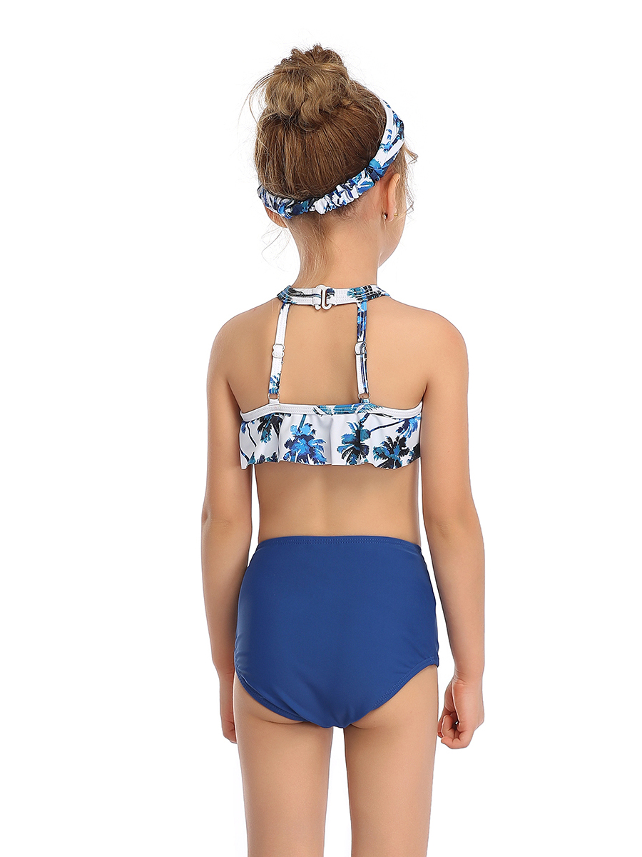 //cdn.affectcloud.com/lover-beauty/upload/imgs/Swimwear/Mother_Girl_Swimwear/SS190067-BU1/SS190067-BU1-201912175df898ae10cf9.jpg