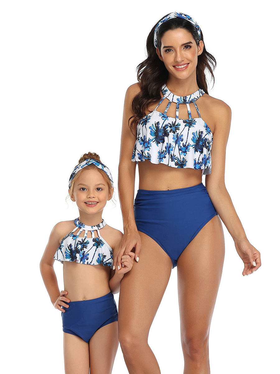//cdn.affectcloud.com/lover-beauty/upload/imgs/Swimwear/Mother_Girl_Swimwear/SS190067-BU1/SS190067-BU1-201912175df898ae130f8.jpg