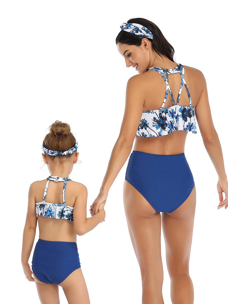 //cdn.affectcloud.com/lover-beauty/upload/imgs/Swimwear/Mother_Girl_Swimwear/SS190067-BU1/SS190067-BU1-201912175df898ae19d3a.jpg