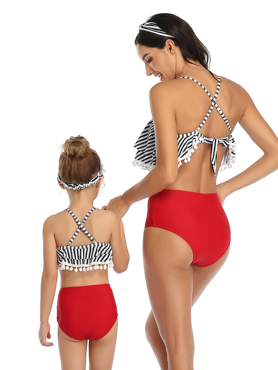 //cdn.affectcloud.com/lover-beauty/upload/imgs/Swimwear/Mother_Girl_Swimwear/SS190068-RD1/SS190068-RD1-201912175df89c4a3b23c.jpg