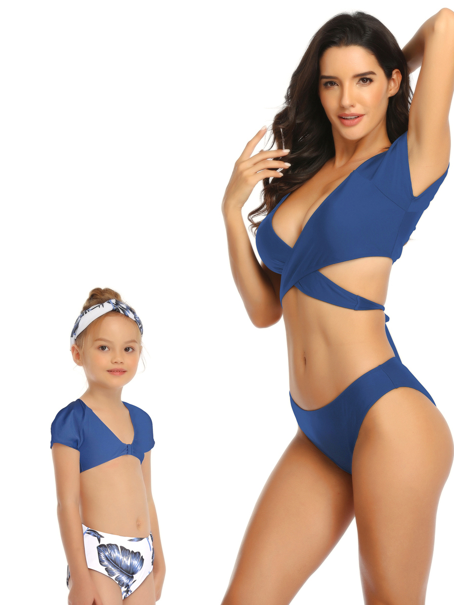 //cdn.affectcloud.com/lover-beauty/upload/imgs/Swimwear/Mother_Girl_Swimwear/SS190071-BU1/SS190071-BU1-201912135df3353f01e01.jpg