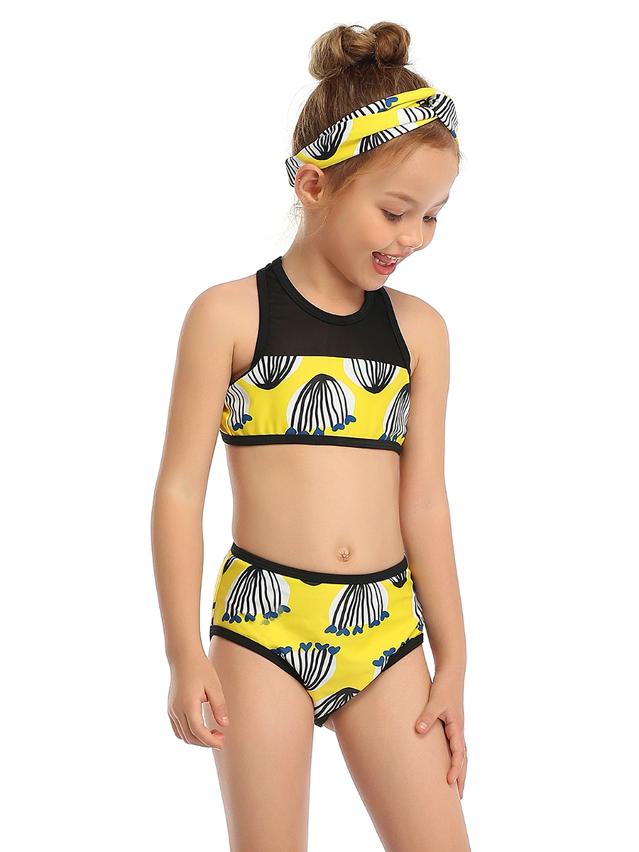 //cdn.affectcloud.com/lover-beauty/upload/imgs/Swimwear/Mother_Girl_Swimwear/SS190074-YE1/SS190074-YE1-201912135df3353f6678f.jpg