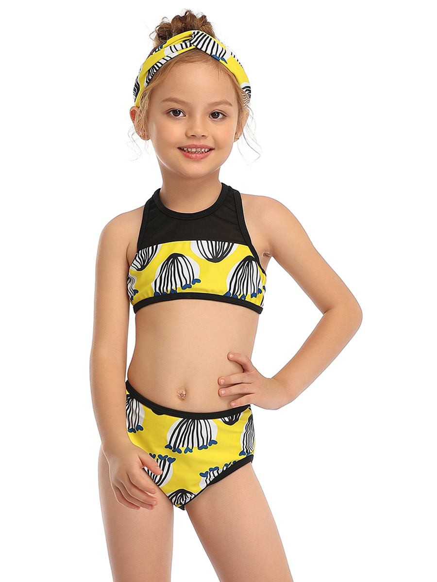 //cdn.affectcloud.com/lover-beauty/upload/imgs/Swimwear/Mother_Girl_Swimwear/SS190074-YE1/SS190074-YE1-201912135df3353f682bf.jpg