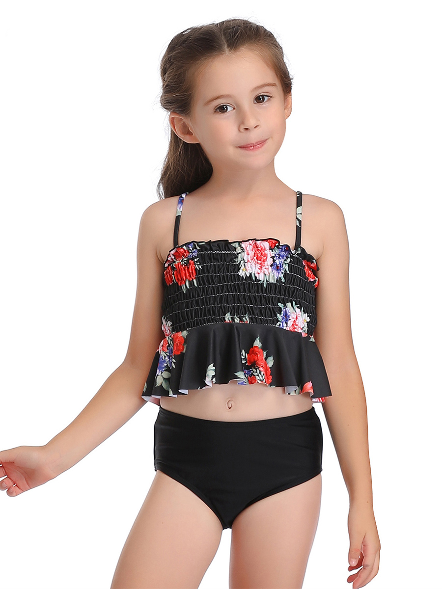 //cdn.affectcloud.com/lover-beauty/upload/imgs/Swimwear/Mother_Girl_Swimwear/SS190082-BK1/SS190082-BK1-201912135df33540a721c.jpg