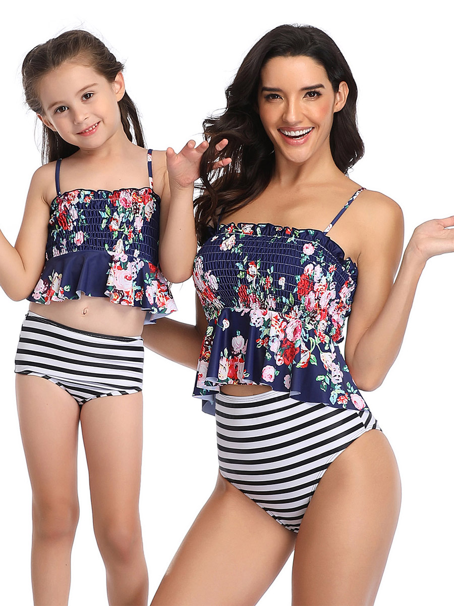 //cdn.affectcloud.com/lover-beauty/upload/imgs/Swimwear/Mother_Girl_Swimwear/SS190082-BU6/SS190082-BU6-201912135df3354089606.jpg
