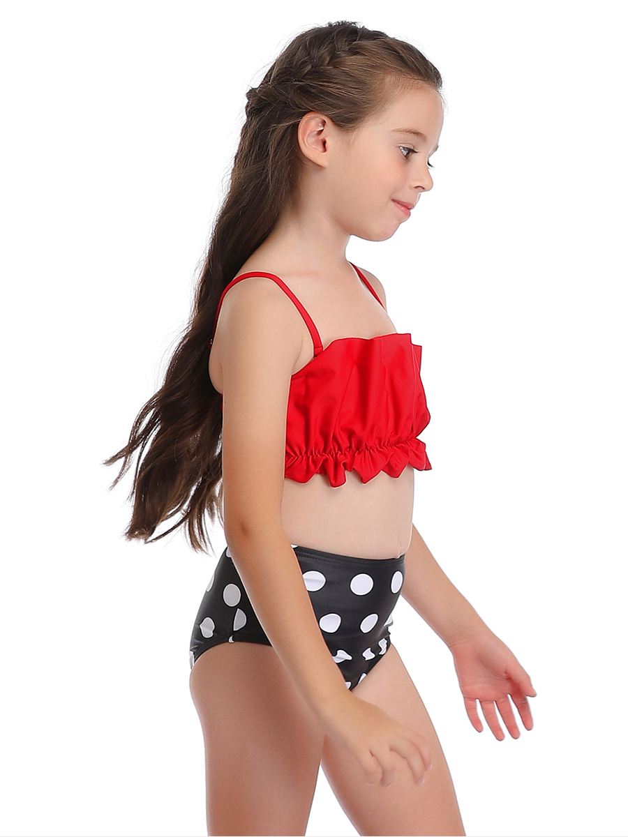 //cdn.affectcloud.com/lover-beauty/upload/imgs/Swimwear/Mother_Girl_Swimwear/SS190083-RD1/SS190083-RD1-201912135df33540d95f2.jpg