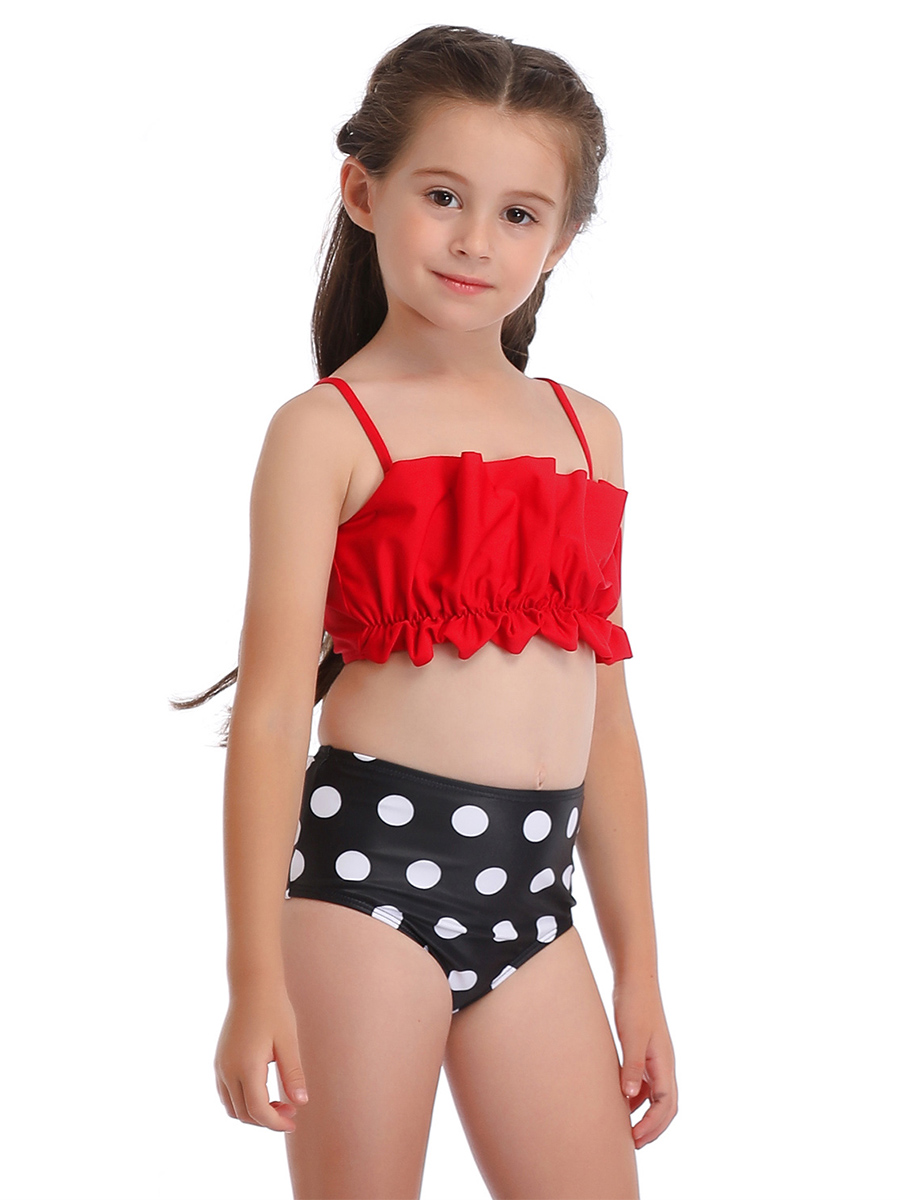 //cdn.affectcloud.com/lover-beauty/upload/imgs/Swimwear/Mother_Girl_Swimwear/SS190083-RD1/SS190083-RD1-201912135df33540dbb3b.jpg