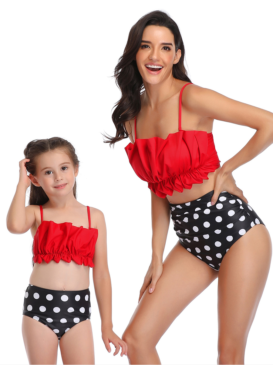 //cdn.affectcloud.com/lover-beauty/upload/imgs/Swimwear/Mother_Girl_Swimwear/SS190083-RD1/SS190083-RD1-201912135df33540dd8b5.jpg
