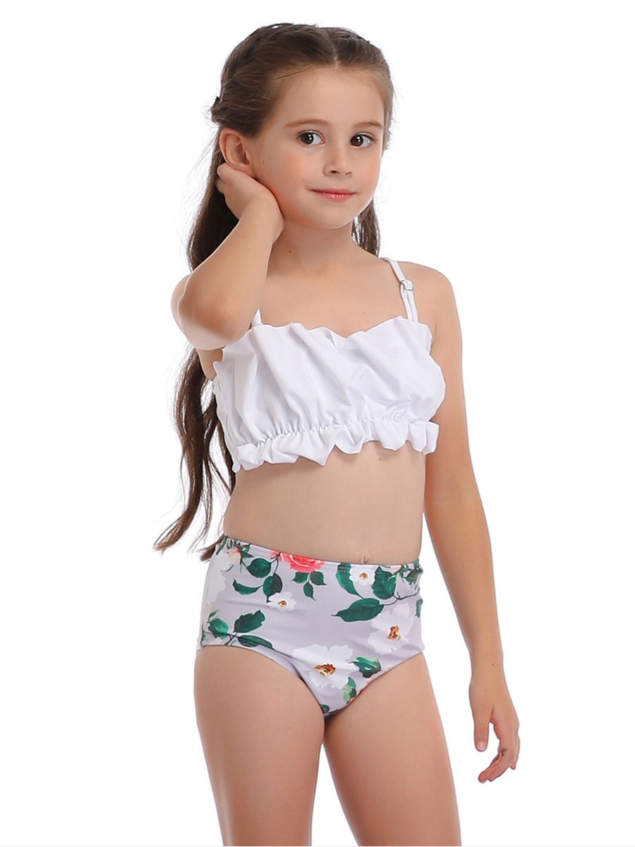 //cdn.affectcloud.com/lover-beauty/upload/imgs/Swimwear/Mother_Girl_Swimwear/SS190083-WH1/SS190083-WH1-201912135df335412026b.jpg