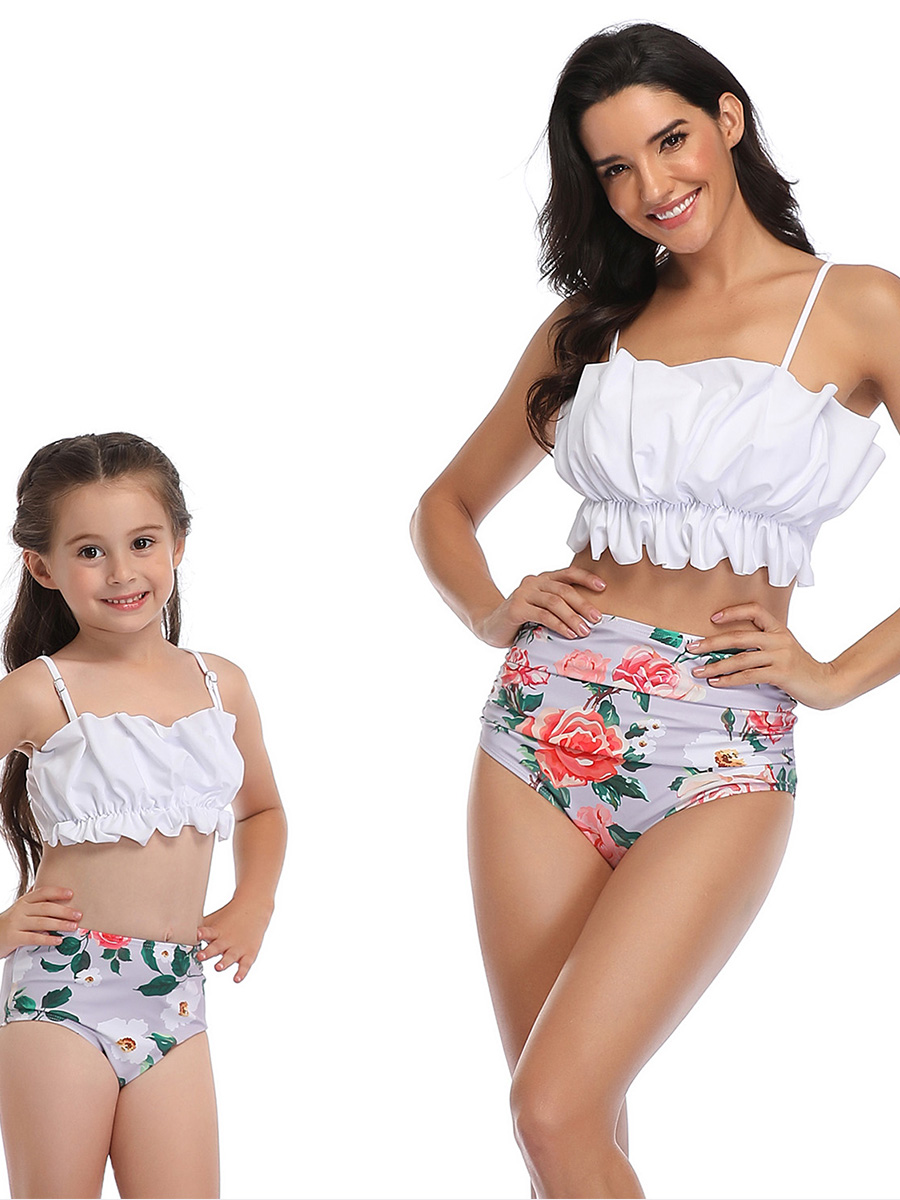 //cdn.affectcloud.com/lover-beauty/upload/imgs/Swimwear/Mother_Girl_Swimwear/SS190083-WH1/SS190083-WH1-201912135df3354121211.jpg