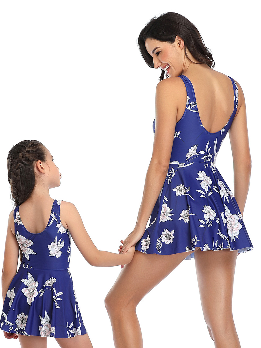 //cdn.affectcloud.com/lover-beauty/upload/imgs/Swimwear/Mother_Girl_Swimwear/SS190085-BU1/SS190085-BU1-201912175df89c4c3a46b.jpg