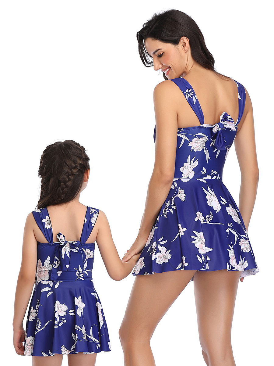 //cdn.affectcloud.com/lover-beauty/upload/imgs/Swimwear/Mother_Girl_Swimwear/SS190086-BU1/SS190086-BU1-201912175df89c4cebdcc.jpg