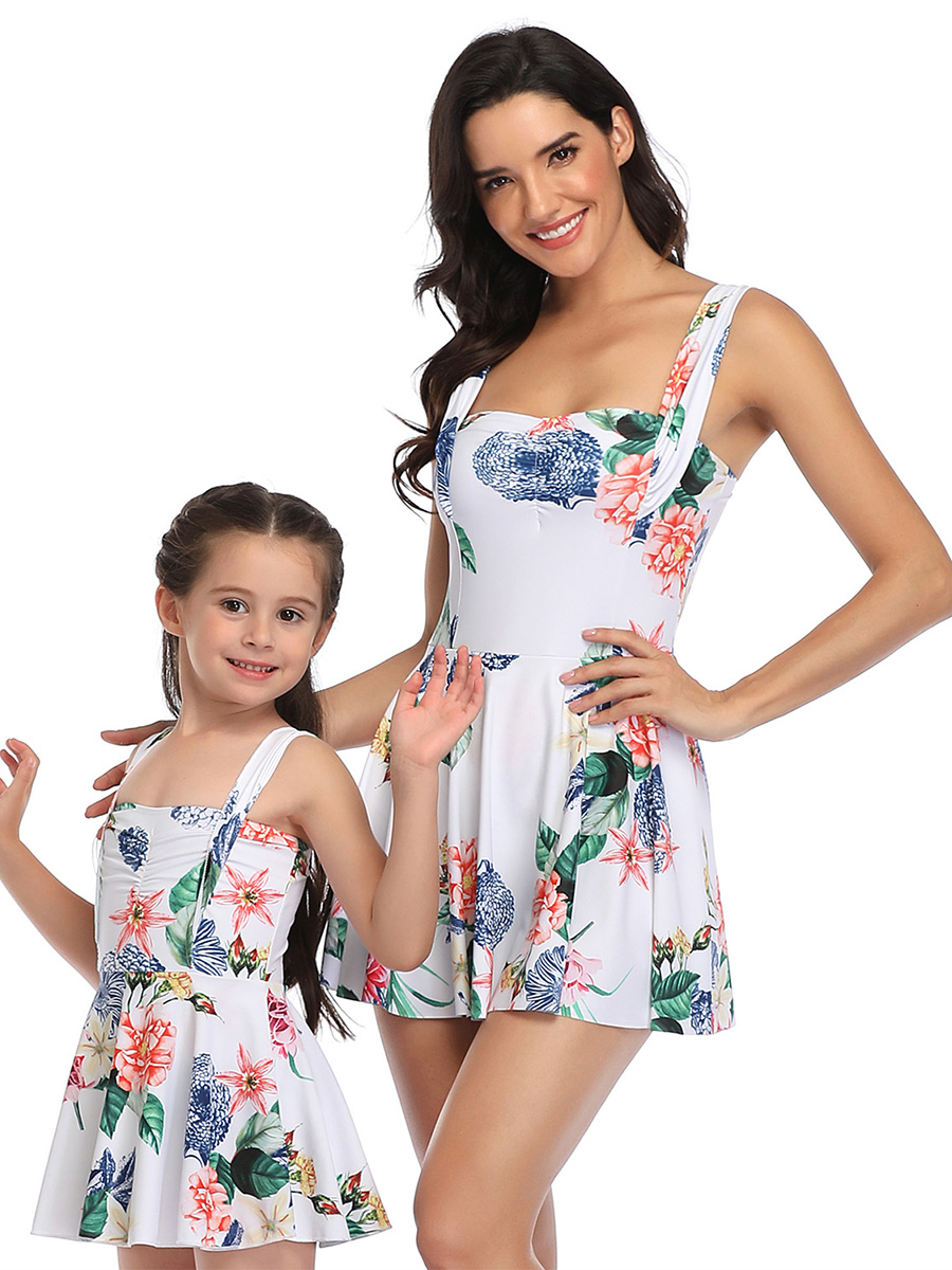 //cdn.affectcloud.com/lover-beauty/upload/imgs/Swimwear/Mother_Girl_Swimwear/SS190086-WH1/SS190086-WH1-201912175df89c4cbec56.jpg