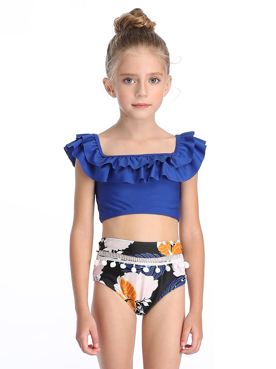 //cdn.affectcloud.com/lover-beauty/upload/imgs/Swimwear/Mother_Girl_Swimwear/SS190130-BU6/SS190130-BU6-202001165e1fd9c4b283c.jpg
