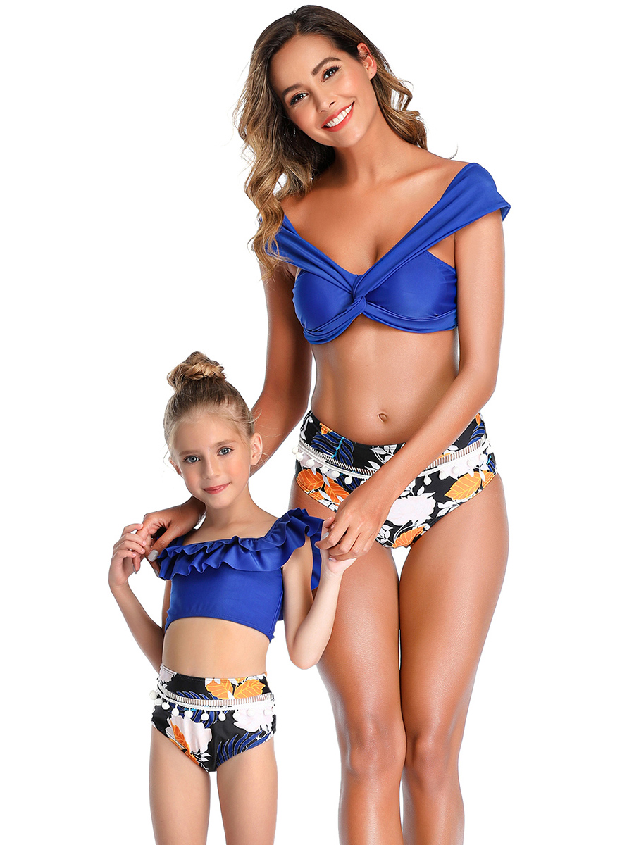 //cdn.affectcloud.com/lover-beauty/upload/imgs/Swimwear/Mother_Girl_Swimwear/SS190130-BU6/SS190130-BU6-202001165e1fd9c4b9715.jpg