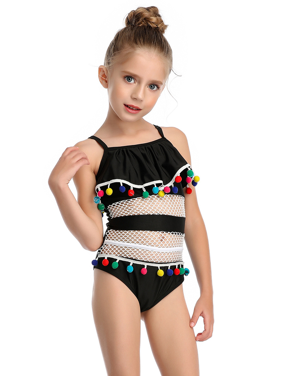 //cdn.affectcloud.com/lover-beauty/upload/imgs/Swimwear/Mother_Girl_Swimwear/SS190131-BK1/SS190131-BK1-202001165e1fd9c598f51.jpg