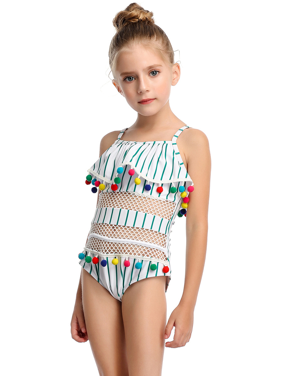 //cdn.affectcloud.com/lover-beauty/upload/imgs/Swimwear/Mother_Girl_Swimwear/SS190131-M01/SS190131-M01-202001165e1fd9c5f2a4b.jpg
