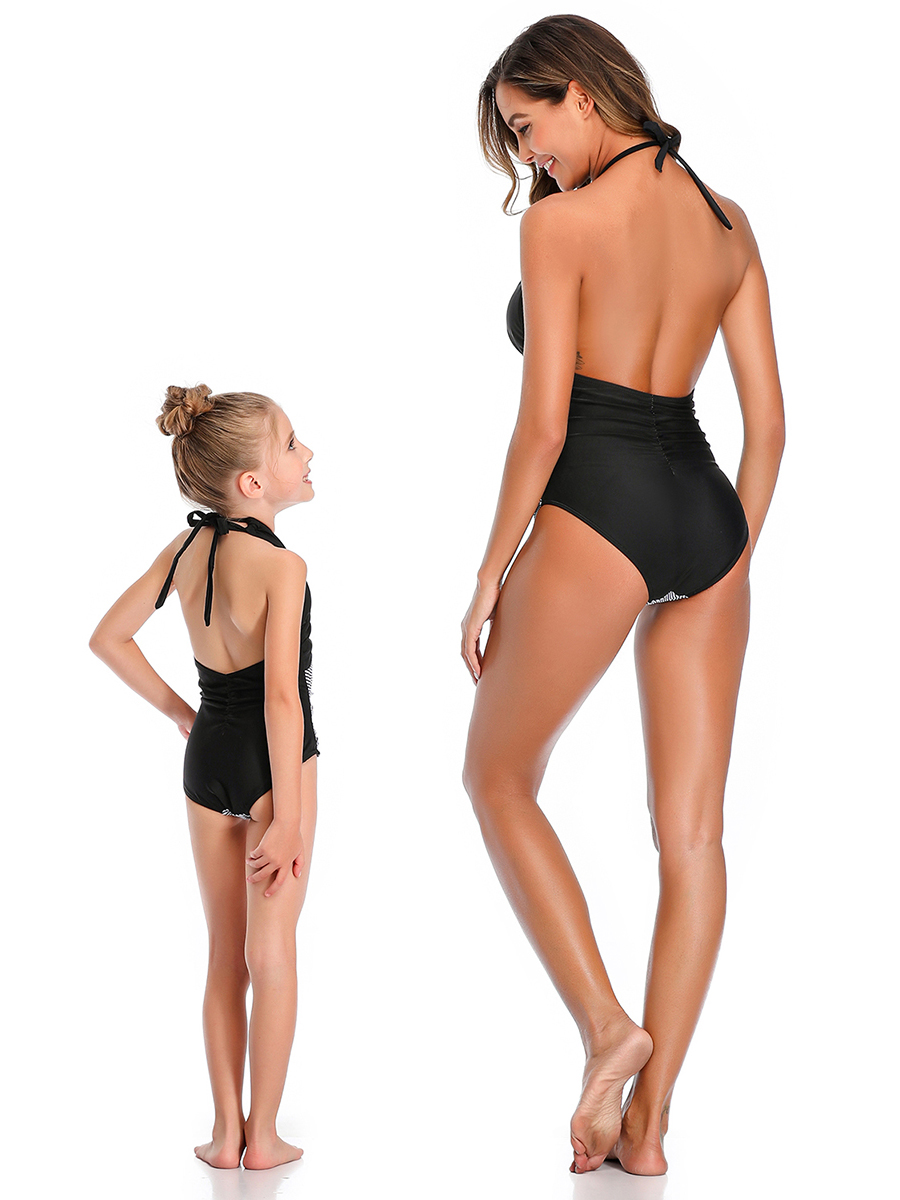 //cdn.affectcloud.com/lover-beauty/upload/imgs/Swimwear/Mother_Girl_Swimwear/SS190137-BK1/SS190137-BK1-202001165e20030e4b6a4.jpg