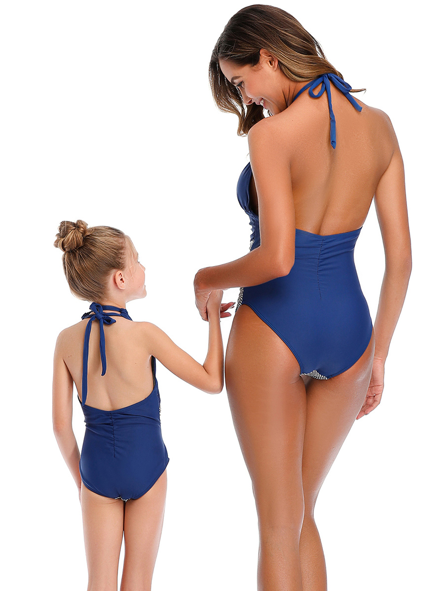 //cdn.affectcloud.com/lover-beauty/upload/imgs/Swimwear/Mother_Girl_Swimwear/SS190137-BU6/SS190137-BU6-202001165e20030f373d1.jpg