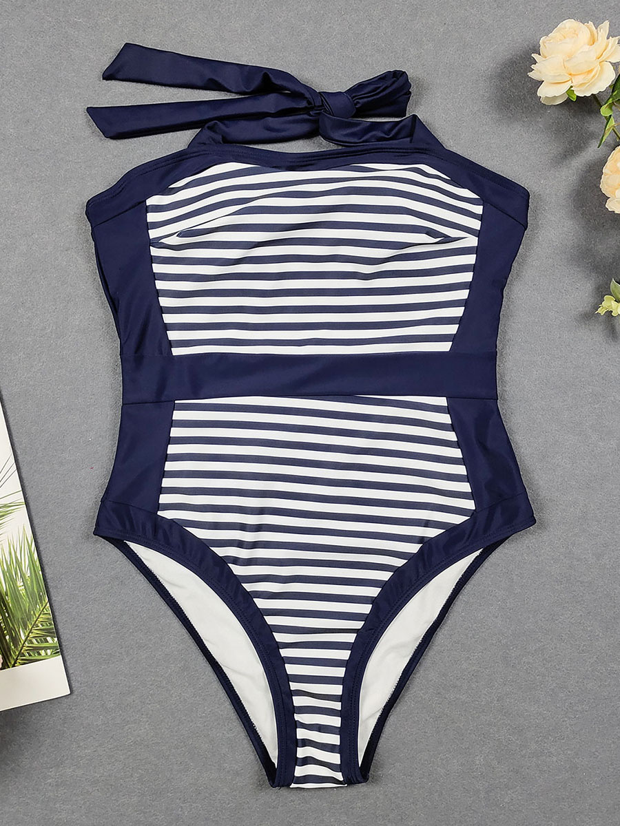 //cdn.affectcloud.com/lover-beauty/upload/imgs/Swimwear/One_Piece_Swimsuit/SS200015-M02/SS200015-M02-202001175e212460cc6c2.jpg