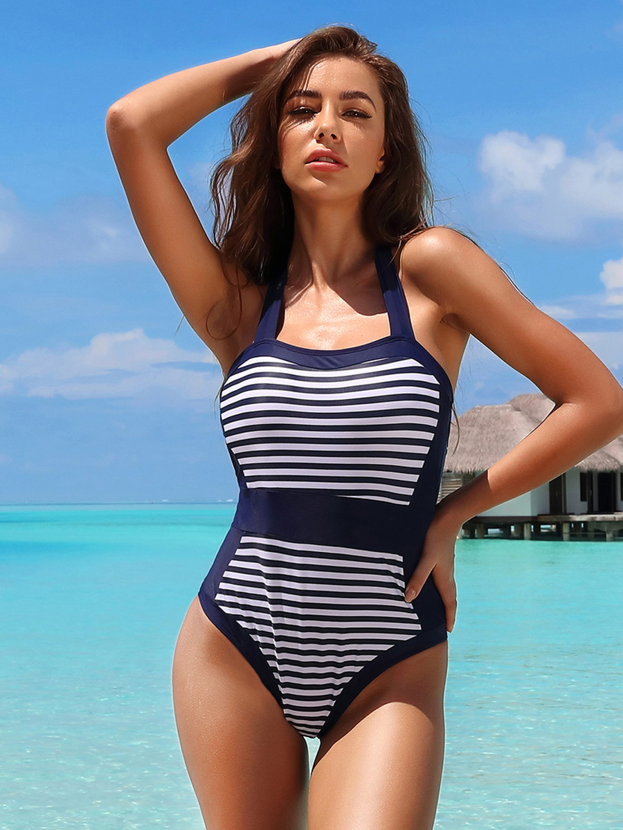 //cdn.affectcloud.com/lover-beauty/upload/imgs/Swimwear/One_Piece_Swimsuit/SS200015-M02/SS200015-M02-202001175e212460d11c0.jpg