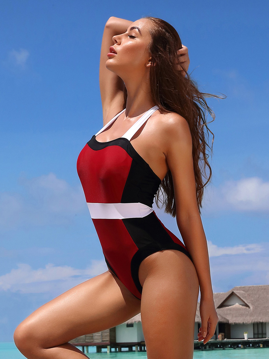 //cdn.affectcloud.com/lover-beauty/upload/imgs/Swimwear/One_Piece_Swimsuit/SS200015-RD3/SS200015-RD3-202001175e2124608f66d.jpg