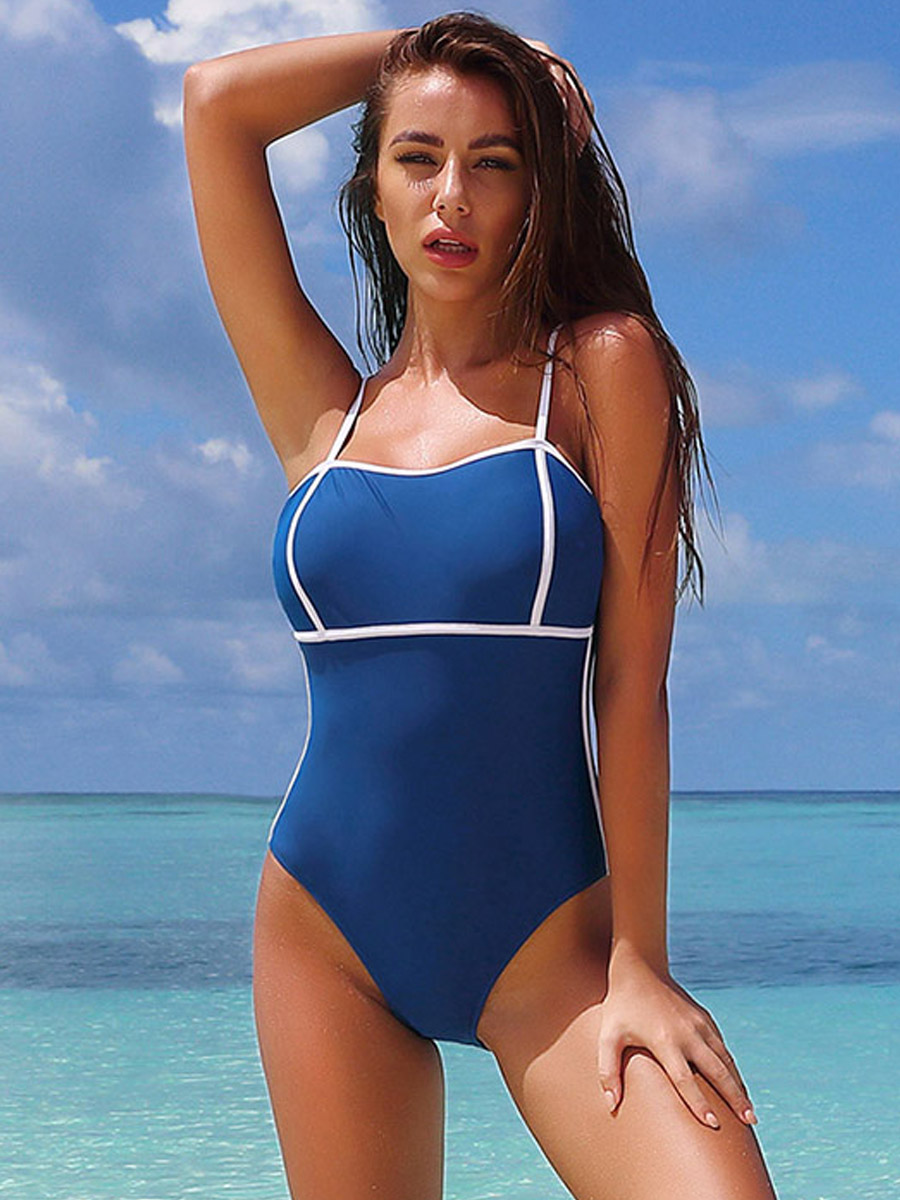 //cdn.affectcloud.com/lover-beauty/upload/imgs/Swimwear/One_Piece_Swimsuit/SS200017-BU1/SS200017-BU1-202001175e21245fc6622.jpg