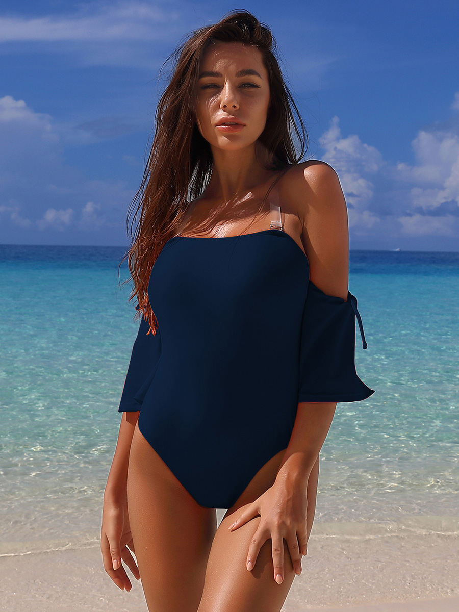 //cdn.affectcloud.com/lover-beauty/upload/imgs/Swimwear/One_Piece_Swimsuit/SS200018-BU6/SS200018-BU6-202001175e21232de2a44.jpg