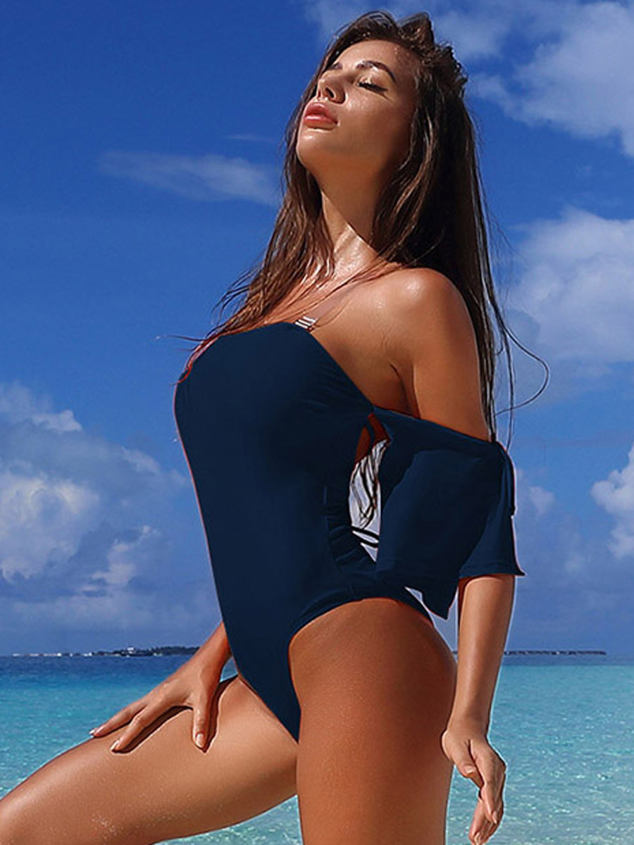 //cdn.affectcloud.com/lover-beauty/upload/imgs/Swimwear/One_Piece_Swimsuit/SS200018-BU6/SS200018-BU6-202001175e21232de41c6.jpg