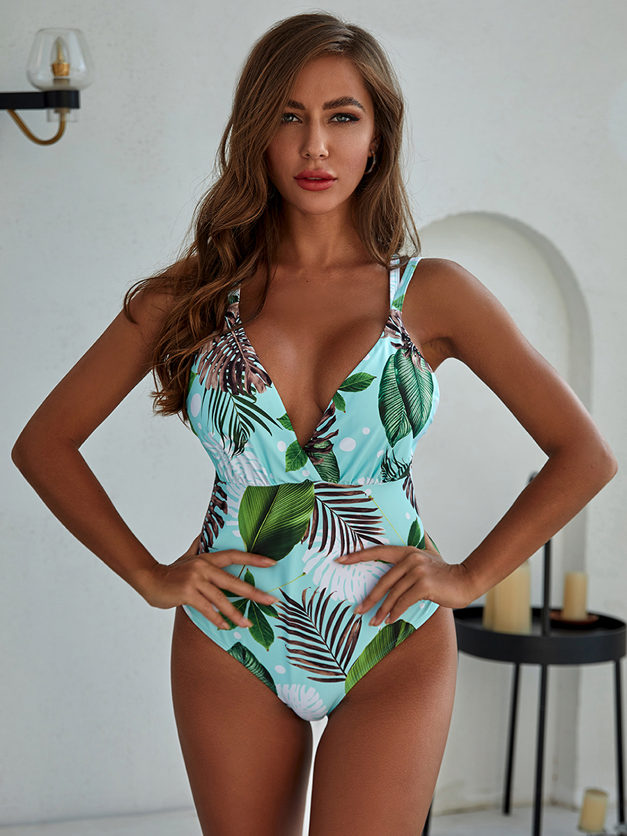 //cdn.affectcloud.com/lover-beauty/upload/imgs/Swimwear/One_Piece_Swimsuit/SS200027-M01/SS200027-M01-202002245e53768bce163.jpg