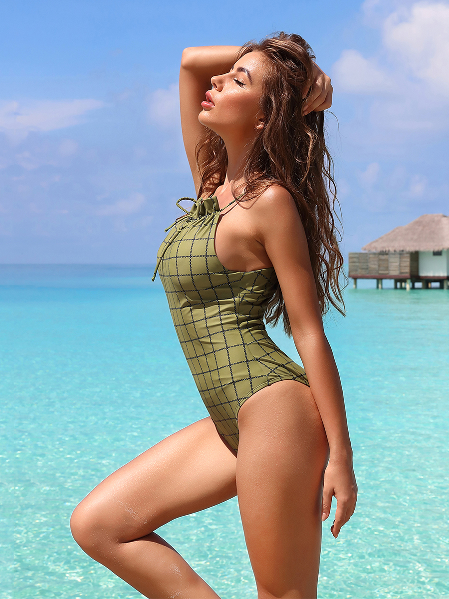 //cdn.affectcloud.com/lover-beauty/upload/imgs/Swimwear/One_Piece_Swimsuit/SS200055-GN4/SS200055-GN4-202002285e58c822dce6b.jpg