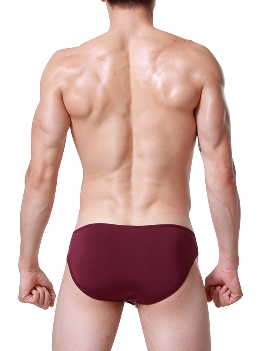 //cdn.affectcloud.com/lover-beauty/upload/imgs/Underwear/Men_Underwear/LB60008/LB60008-202002265e561e4c129f8.jpg