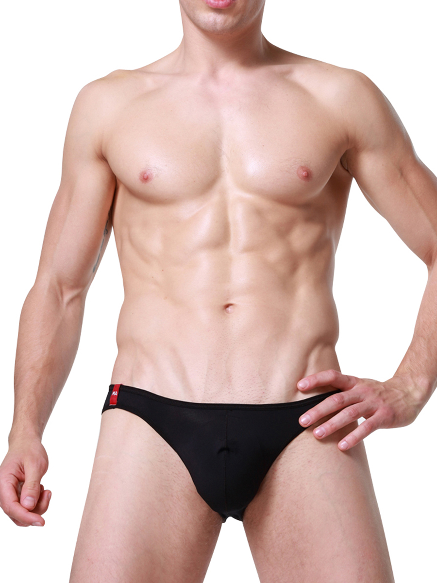//cdn.affectcloud.com/lover-beauty/upload/imgs/Underwear/Men_Underwear/LB60008/LB60008-202002265e561e4c1cb48.jpg