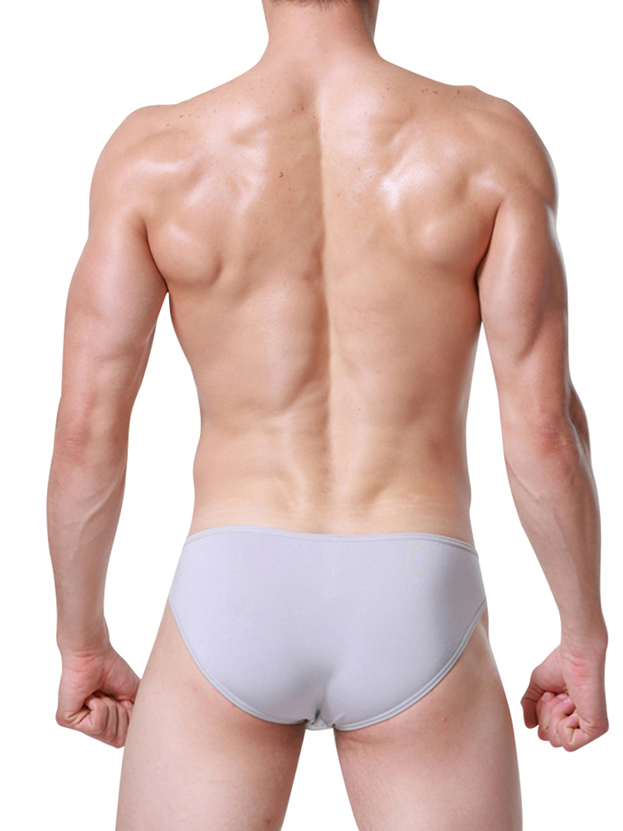 //cdn.affectcloud.com/lover-beauty/upload/imgs/Underwear/Men_Underwear/LB60008/LB60008-202002265e561e4c20393.jpg
