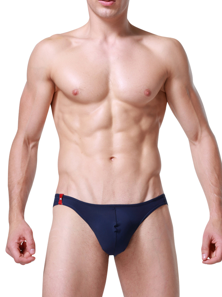 //cdn.affectcloud.com/lover-beauty/upload/imgs/Underwear/Men_Underwear/LB60008/LB60008-202002265e561e4c243d8.jpg