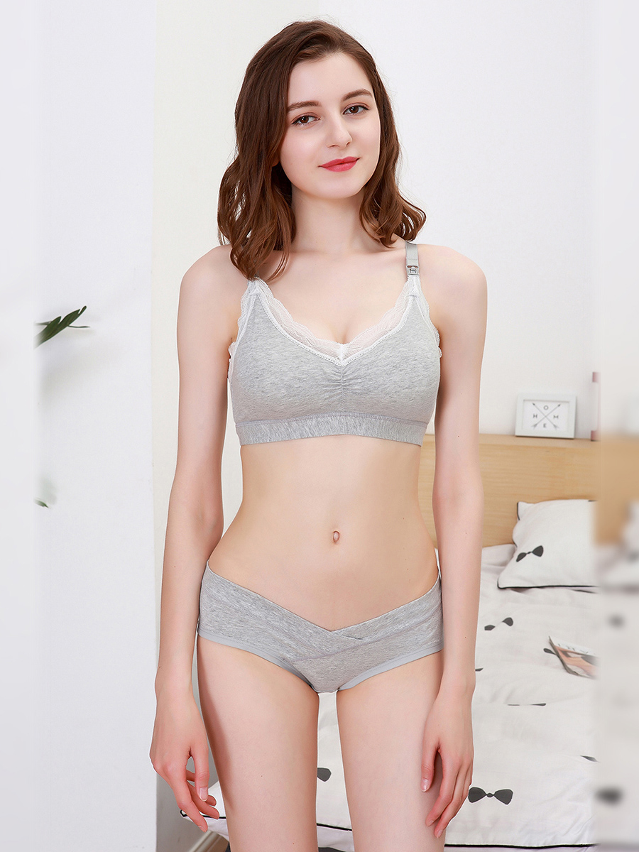 //cdn.affectcloud.com/lover-beauty/upload/imgs/Underwear/Nursing_Bra/MT190192-M02/MT190192-M02-201912175df8406935ea4.jpg