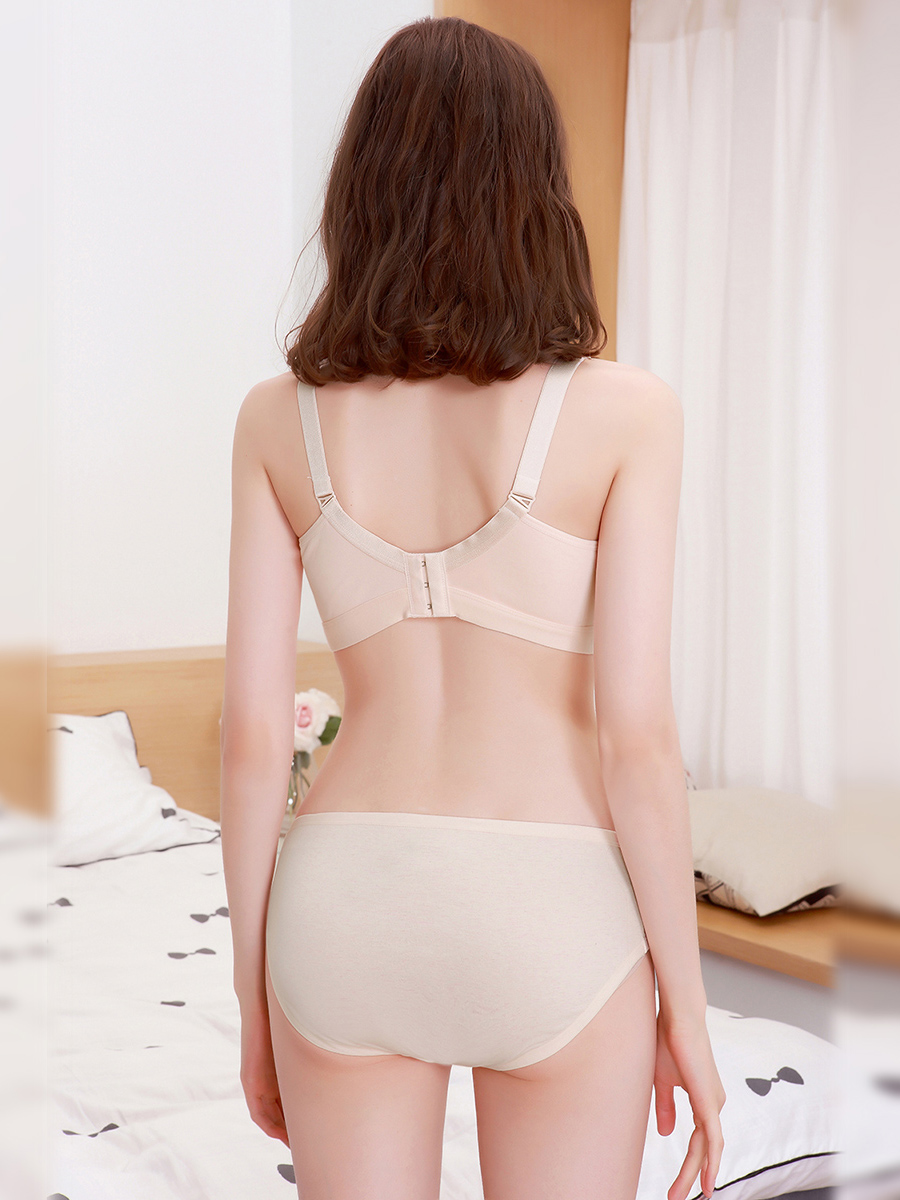 //cdn.affectcloud.com/lover-beauty/upload/imgs/Underwear/Nursing_Bra/MT190193-M02/MT190193-M02-201912175df84069b3a90.jpg