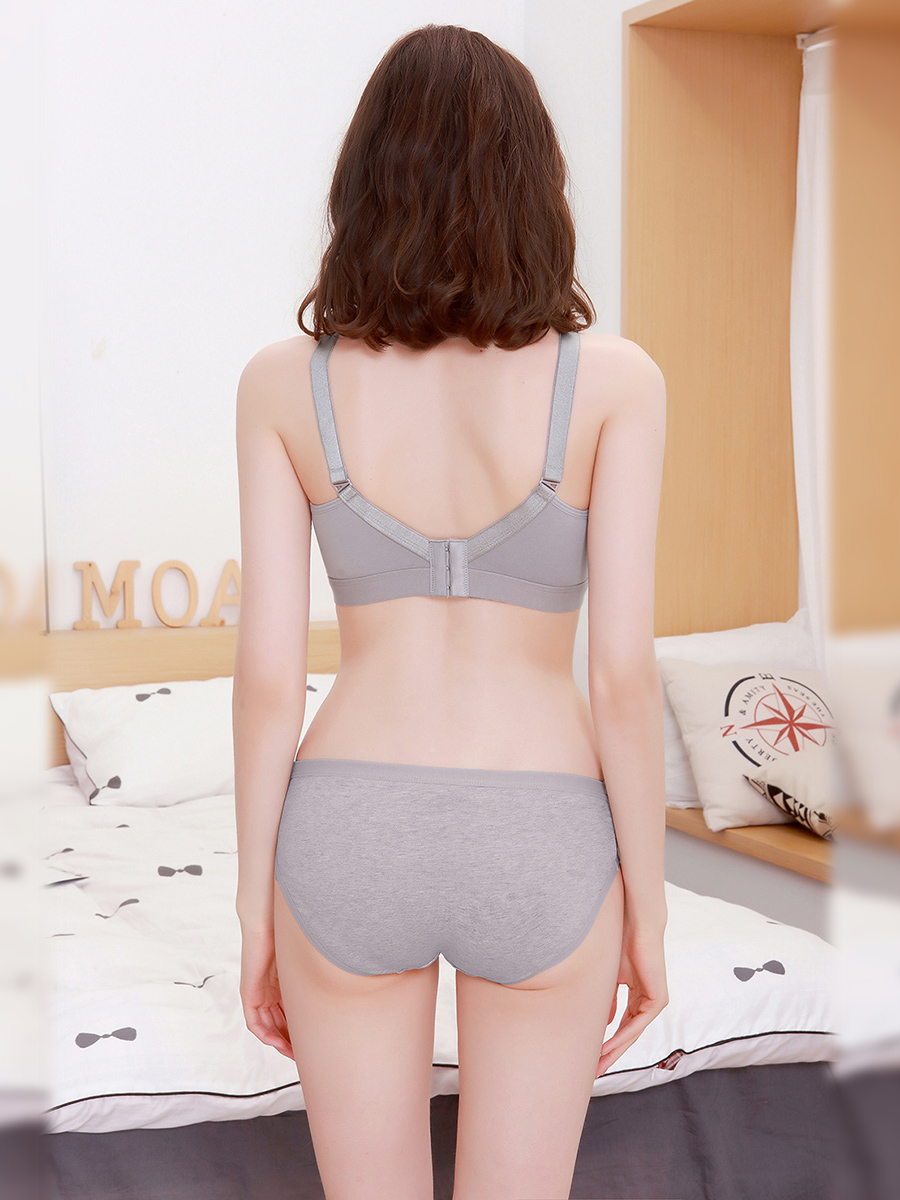 //cdn.affectcloud.com/lover-beauty/upload/imgs/Underwear/Nursing_Bra/MT190193-M02/MT190193-M02-201912175df84069b967e.jpg