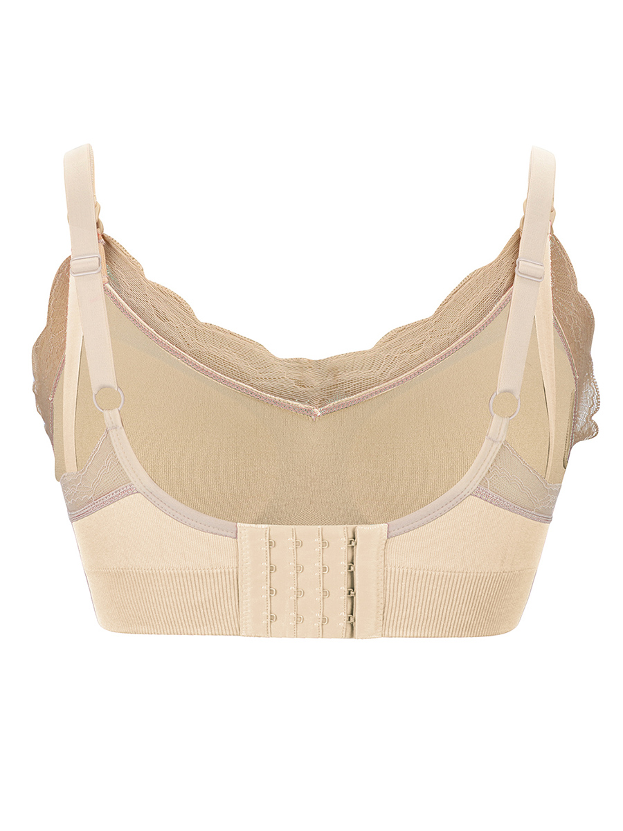 //cdn.affectcloud.com/lover-beauty/upload/imgs/Underwear/Nursing_Bra/MT200229-SK1/MT200229-SK1-202007235f18e82230bd6.jpg
