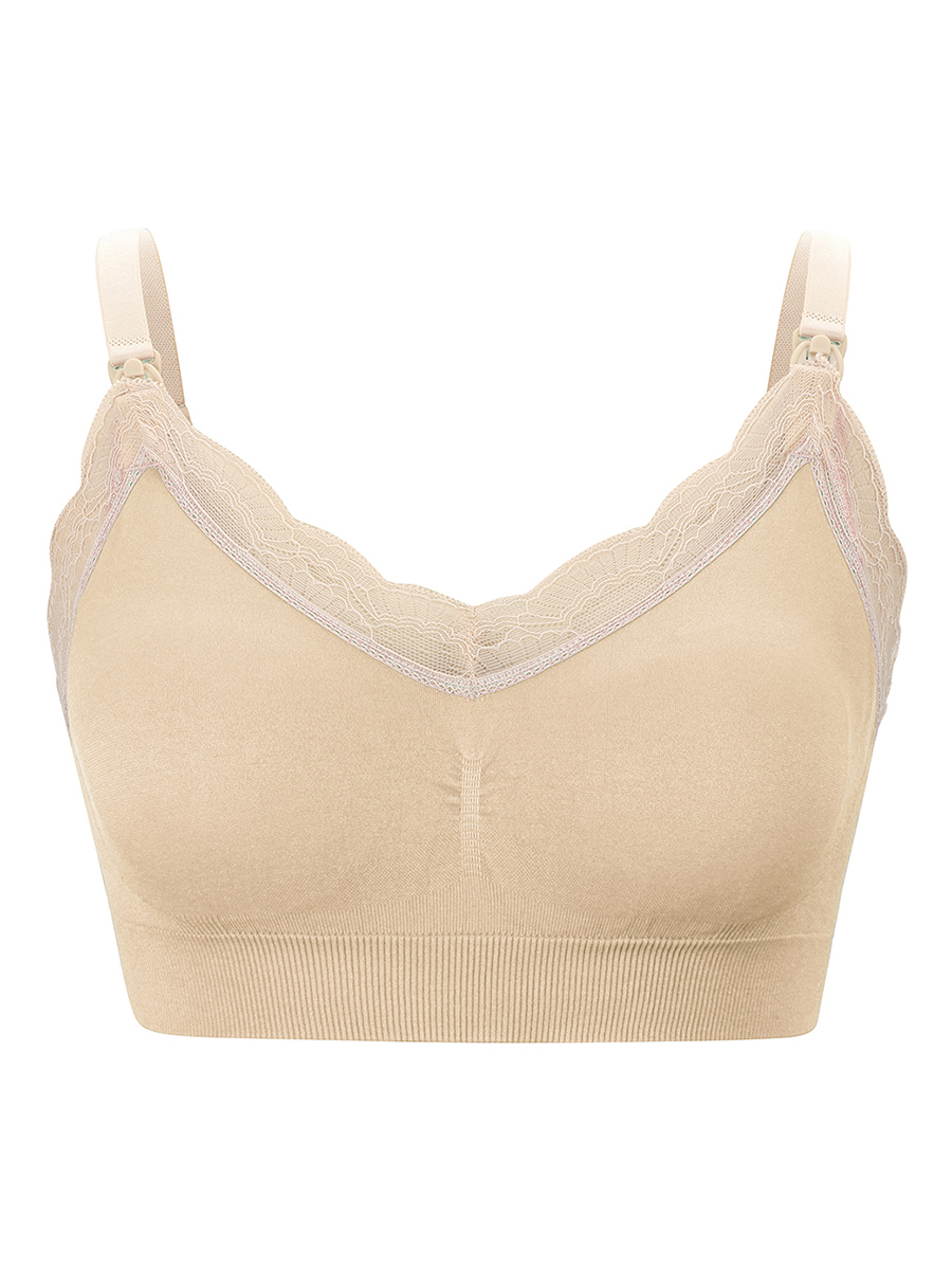 //cdn.affectcloud.com/lover-beauty/upload/imgs/Underwear/Nursing_Bra/MT200229-SK1/MT200229-SK1-202007235f18e822420b8.jpg