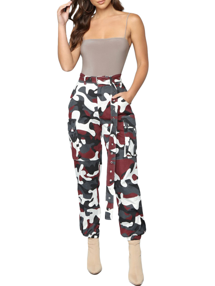 //cdn.affectcloud.com/lover-beauty/upload/imgs/Women's_Clothes/Jean_Pants/VZ200408-M02/VZ200408-M02-202009105f59a42842d89.jpg