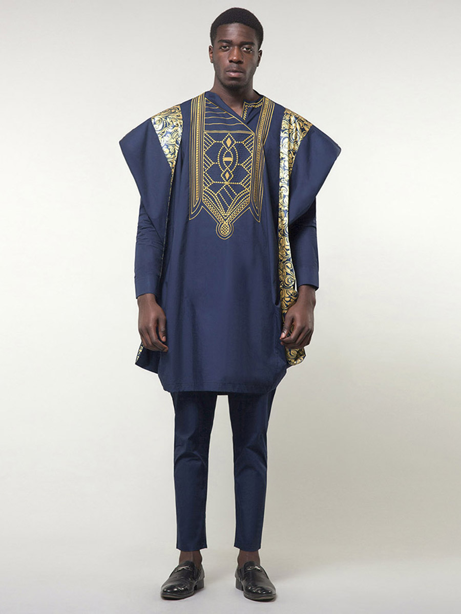 //cdn.affectcloud.com/lover-beauty/upload/imgs/Women_Clothing/African_Dashiki_Set/T180001-BU6/T180001-BU6-202002275e577159e74d4.jpg