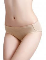 Spotlight Nude Big Size Lace Booty Lifters Padding Ultimate Stretch