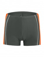 Mod Men Compression Boxer Brief Swimsuit Cheap Fashion Style